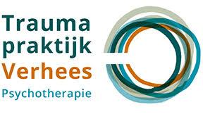Traumapraktijk Verhees Logo