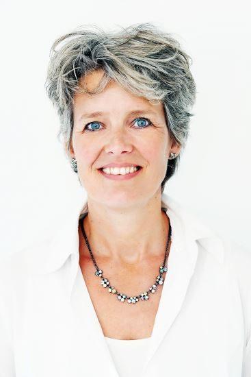 Ilse van Rij