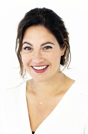 Laura Kühnen