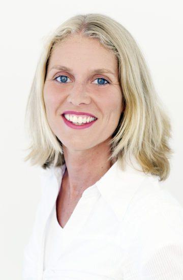 Marleen Widdershoven